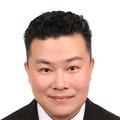 Contact Real Estate Agent Mr. Amin Ng