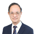 Mr. Larry Lim