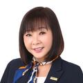 Agent Mya Luu