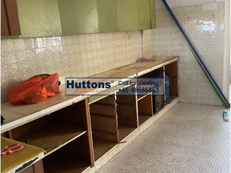 4 room hdb flat for sale 3 bedrooms 310204 d12 sgla03348687