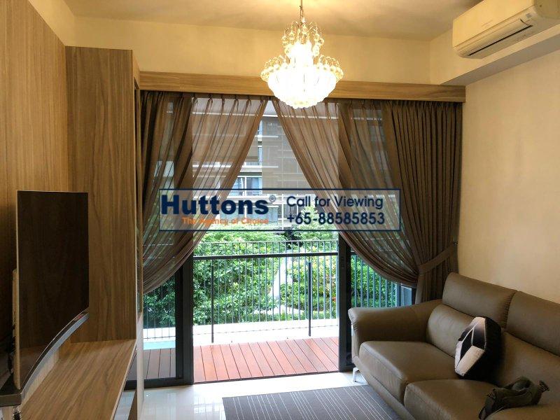 condominium for sale 2 bedrooms 518171 d18 sgla04279979