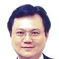Mr. Alex Poh