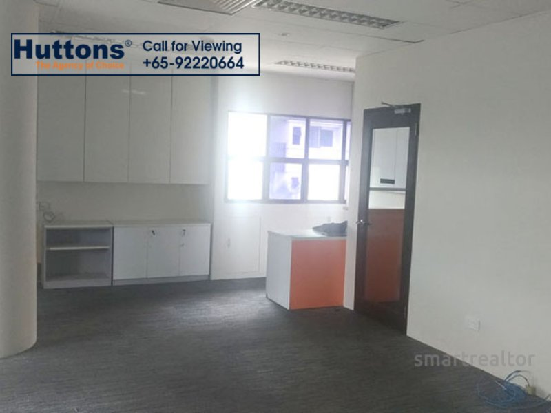 office for sale 098829 d04 sgla27328177