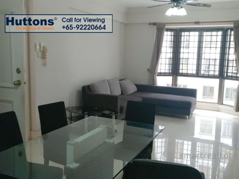 condominium for sale 3 bedrooms 658882 d23 sgla85056137