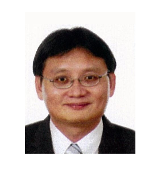Irwin Kao