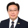 Agent Andrew Yeo