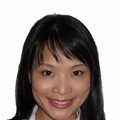 Contact Real Estate Agent Ms. Michelle Lim