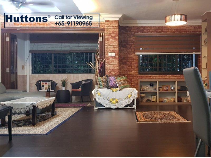 executive apartment for sale 3 bedrooms 602287 d22 sgla65574955