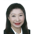 Contact Real Estate Agent Ms. Esther Tan