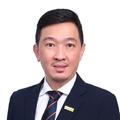 Mr. Kelvin Liem