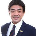 Contact Real Estate Agent Mr. Peter Ng