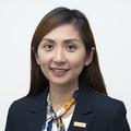 Ms. Cynthia Teng