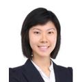 Ms. Denise Toh