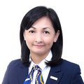Contact Real Estate Agent Ms. Rita Chong