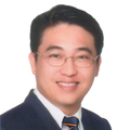 Contact Real Estate Agent Mr. Steven Teo