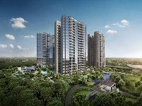 condominium for sale 5 bedrooms 797699 d28 sgla10292322