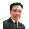 Mr. Ronald Pang