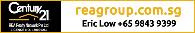 Mr. Eric Low