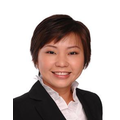 Contact Real Estate Agent Ms. Liesel Lim