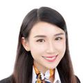 Contact Real Estate Agent Ms. Vivian Teo