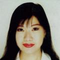 Agent Julia Ang
