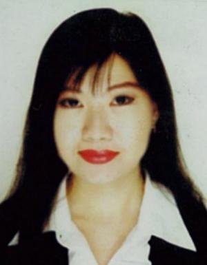 Julia Ang