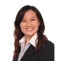 Ms. Teresa Yiong