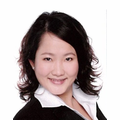 Contact Real Estate Agent Ms. May Chan