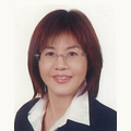 Contact Real Estate Agent Ms. Jocelyn Wong