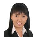 Ms. Shan Wee