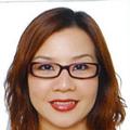 Contact Real Estate Agent Ms. Veronica Tran