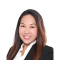Contact Real Estate Agent Ms. Charmine Tan