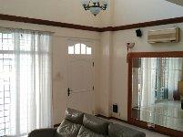 terrace house for sale 5 bedrooms 507504 d17 sgla25467332