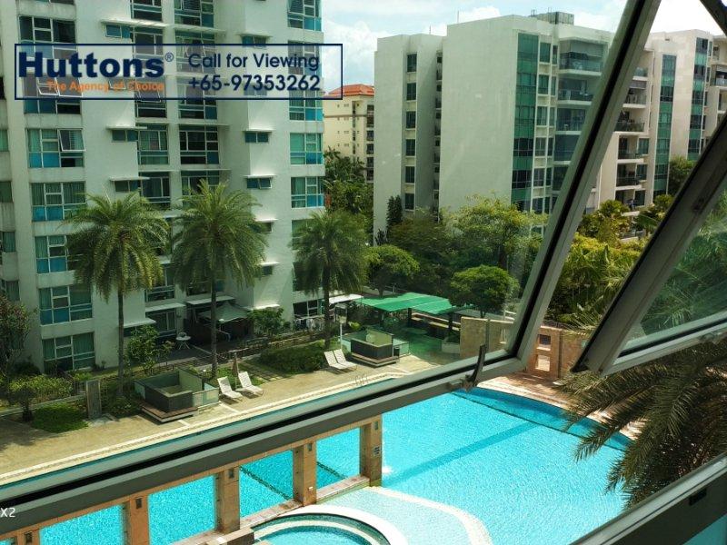 condominium for sale 3 bedrooms 507011 d17 sgla48858562
