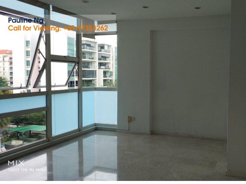 condominium for sale 3 bedrooms 507011 d17 sgla70068958