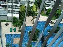 condominium for rent 3 bedrooms 518156 d18 sgla93412346
