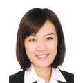 Contact Real Estate Agent Ms. Wendy Sim
