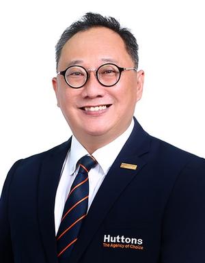 Philip Khoo