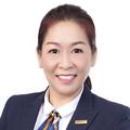 Ms. Wendy Cheng