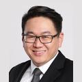 Agent Ernest Lim
