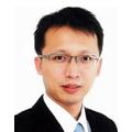 Mr. Ivan Ching