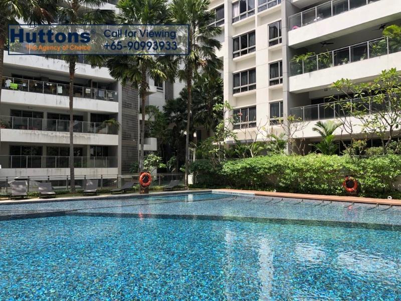 condominium for sale 4 bedrooms 228191 d09 sgla41777946