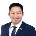 Mr. Fook Kwong Wong