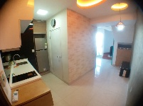 condominium for rent 2 bedrooms 387607 d14 sgla82564673