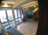 condominium for rent 1 bedrooms 387607 d14 sgla82564673