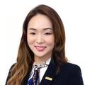 Ms. Elaine Koh
