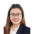 Ms. Min Liau