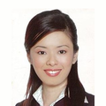 Contact Real Estate Agent Ms. Michelle Goh