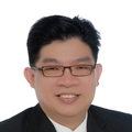 Contact Real Estate Agent Mr. Stephen Choo