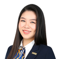 Contact Real Estate Agent Ms. Toh Yee Ling